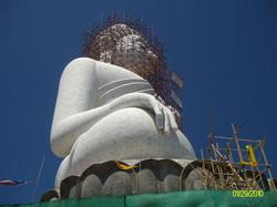 Thailand 2010-0151.JPG