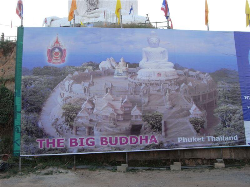 Thailand 2010-0149.JPG
