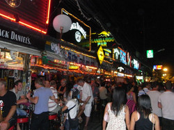 Thailand 2010-0121.JPG