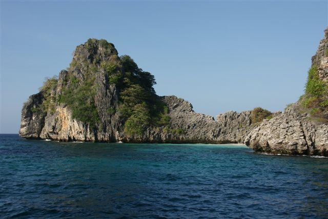 Thailand 2011 054.JPG