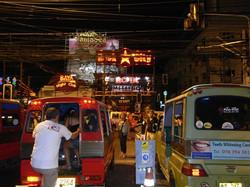Thailand 2010-0128.JPG