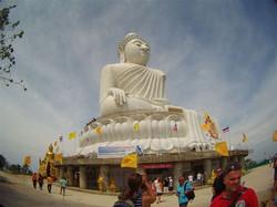 Thailand 003.JPG