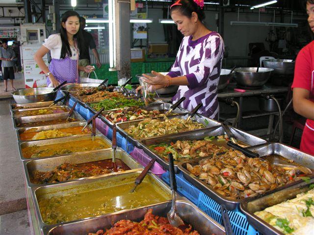 Thailand 2011 (167).JPG