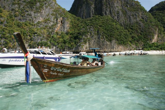 Thailand 2011 066.JPG
