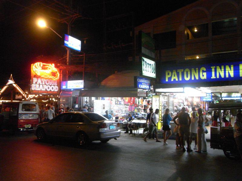 Thailand 2010-0198.JPG