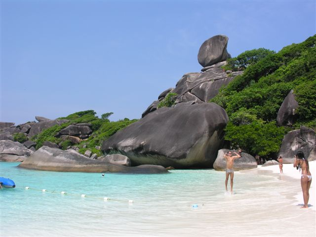 Thailand 2011 (146).JPG