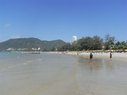Thailand 2010-0129.JPG