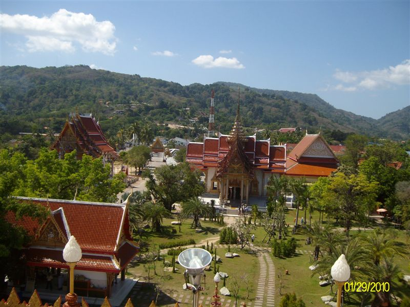 Thailand 2010-0143.JPG