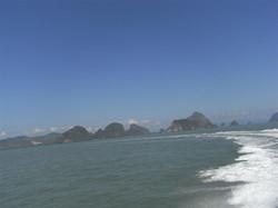 Thailand 2010-0227.JPG