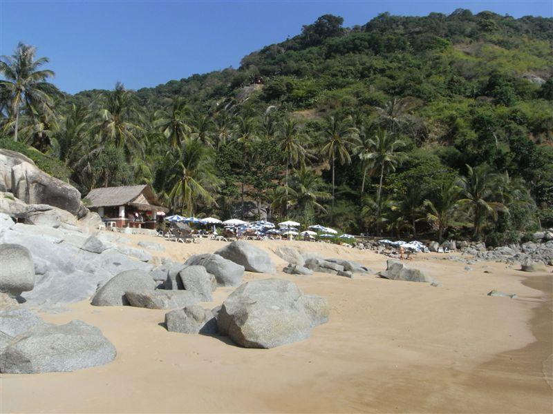 Thailand 2010-0189.JPG