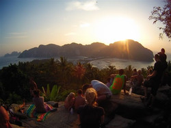 Thailand 007 (2).JPG