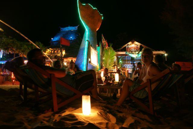 Thailand 2011 047.JPG