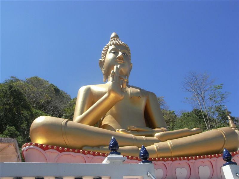 Thailand 2010-0224.JPG