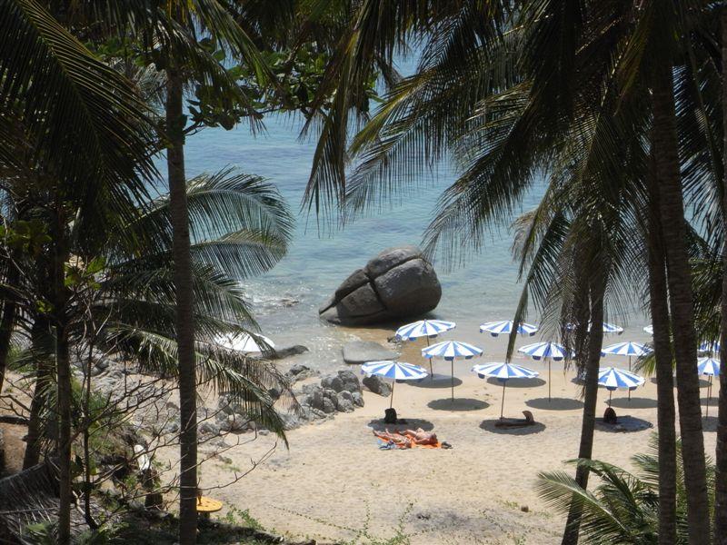 Thailand 2010-0188.JPG