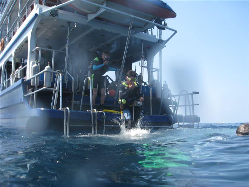 Thailand 2010-0091.JPG