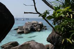 Thailand 2011 (150).JPG