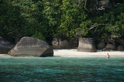 Thailand 2011 (132).JPG