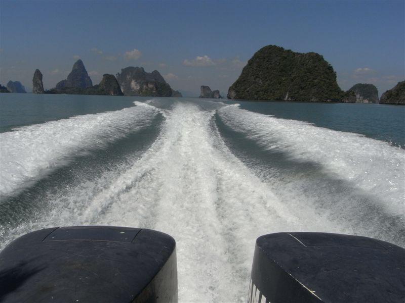 Thailand 2010-0250.JPG