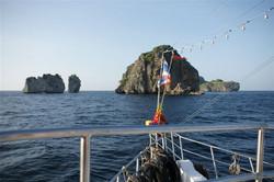 Thailand 2011 049.JPG