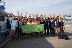 Thailand 2011 (154).JPG
