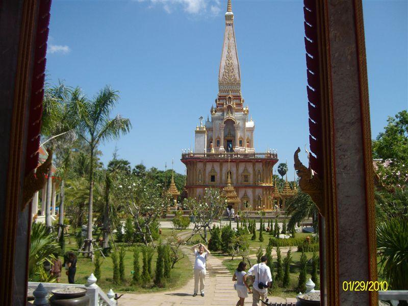 Thailand 2010-0144.JPG