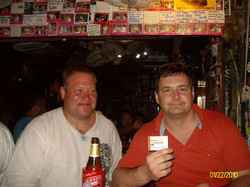 Thailand 2010-0118.JPG