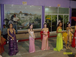 Thailand 2010-0213.JPG