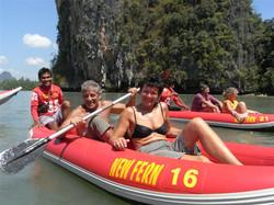 Thailand 2010-0243.JPG