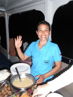 Thailand 2010-0047.JPG