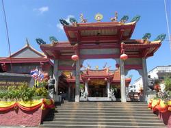 Thailand 2010-0216.JPG