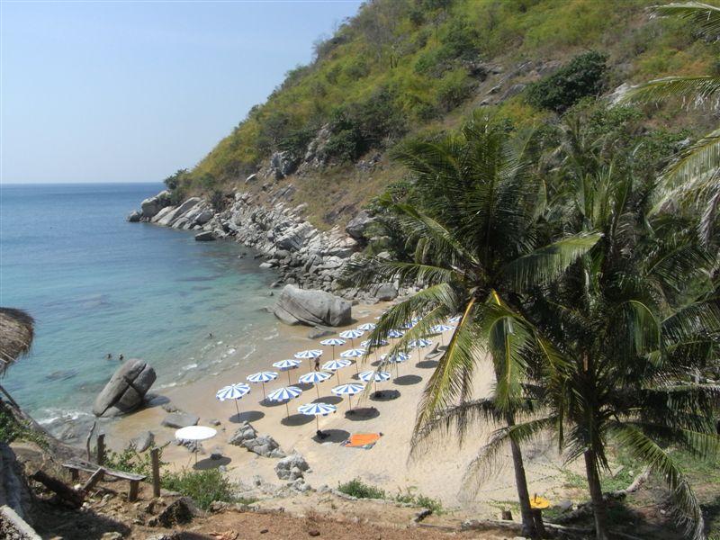 Thailand 2010-0184.JPG