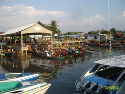 Thailand 2010-0099.JPG
