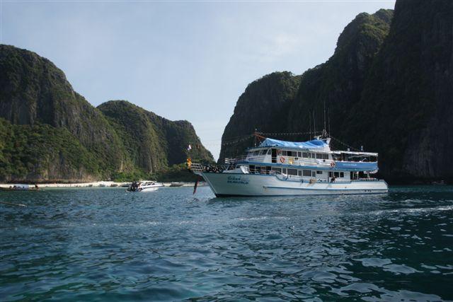 Thailand 2011 064.JPG