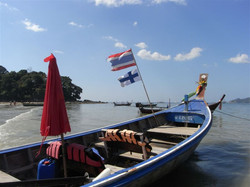 Thailand 2010-0130.JPG