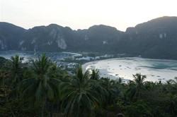 Thailand 2011 067.JPG