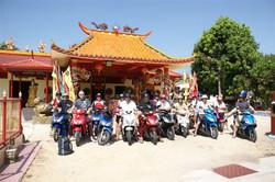 Thailand 2011 (158).JPG