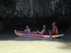 Thailand 2010-0240.JPG