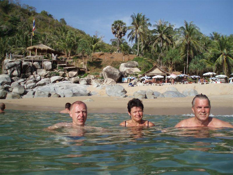 Thailand 2010-0190.JPG