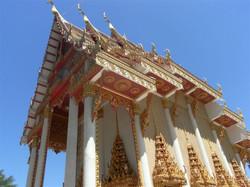 Thailand 2010-0217.JPG