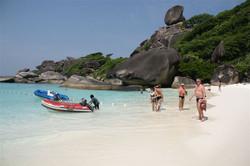 Thailand 2011 (149).JPG