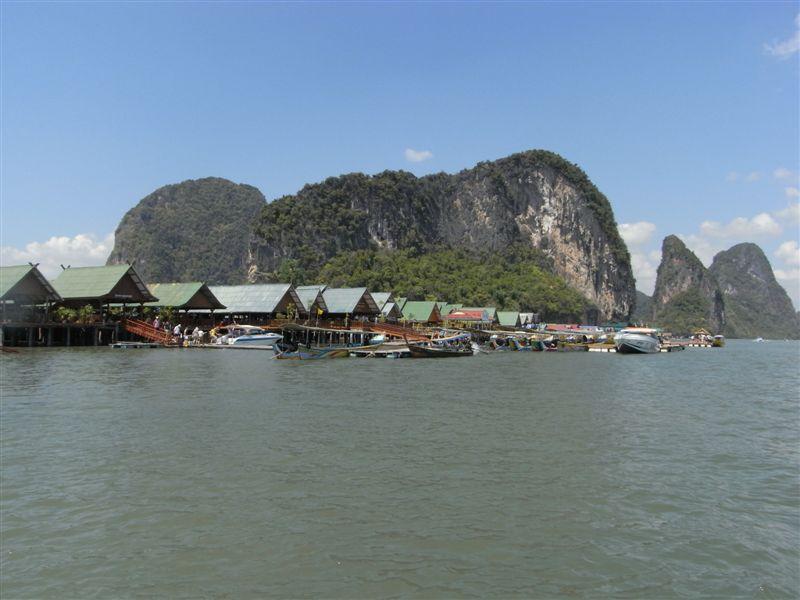 Thailand 2010-0245.JPG