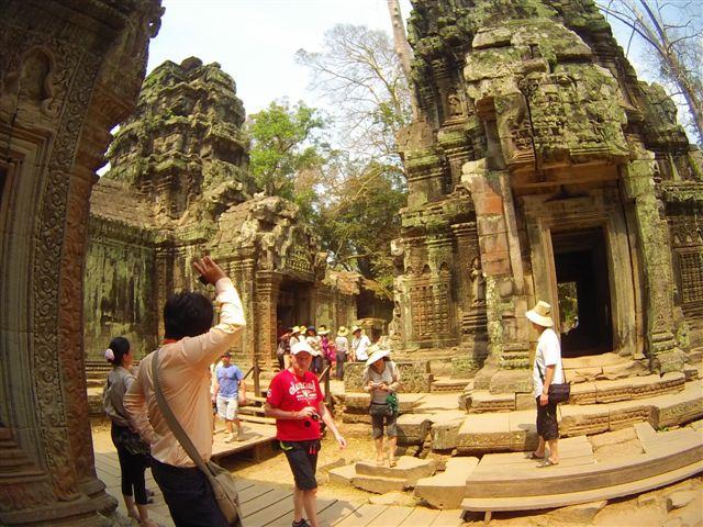 Thailand 006 (16).JPG