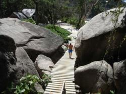 Thailand 2010-0065.JPG