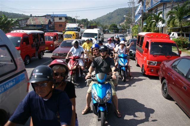 Thailand 2011 (157).JPG