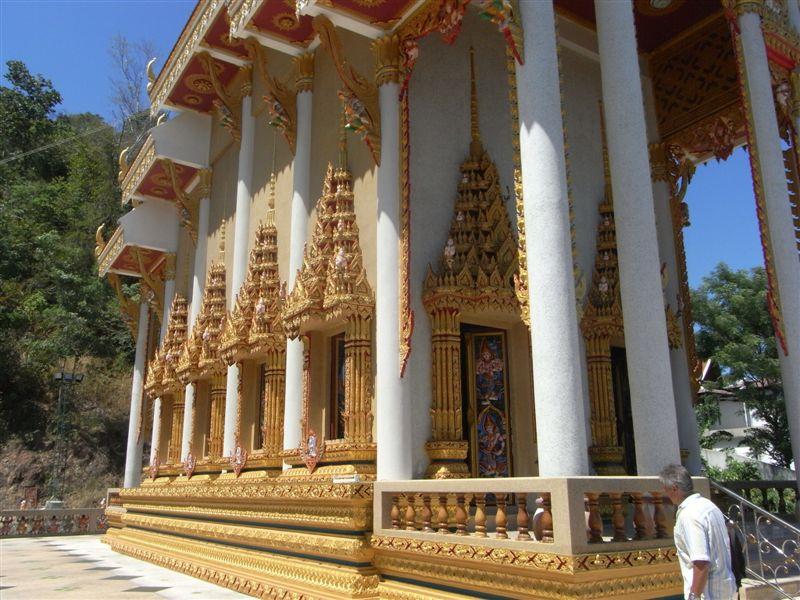 Thailand 2010-0223.JPG