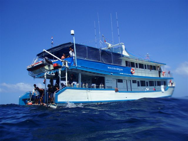 Thailand 2011 046.JPG