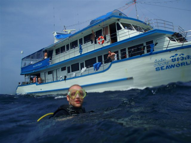 Thailand 2011 098.JPG