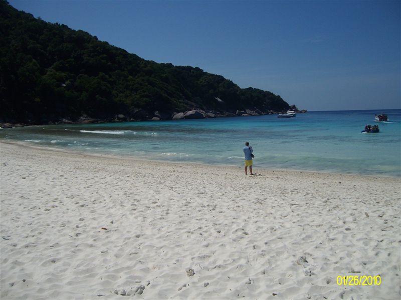 Thailand 2010-0073.JPG