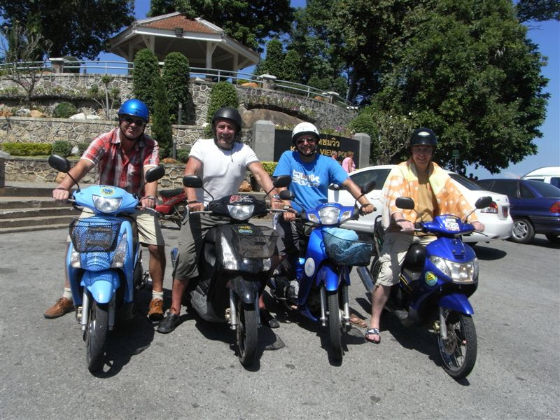 Thailand 2010-0131.JPG