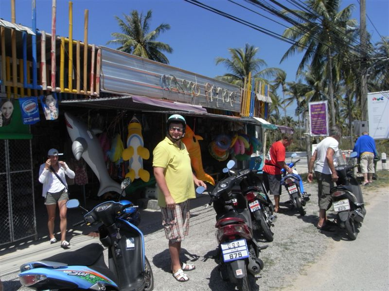 Thailand 2010-0159.JPG